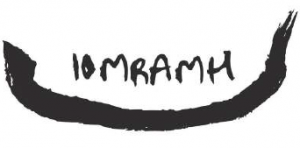 iomramh-logo