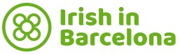 irishinbarcelonagreenlogo