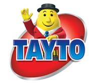 tayto-logo-min